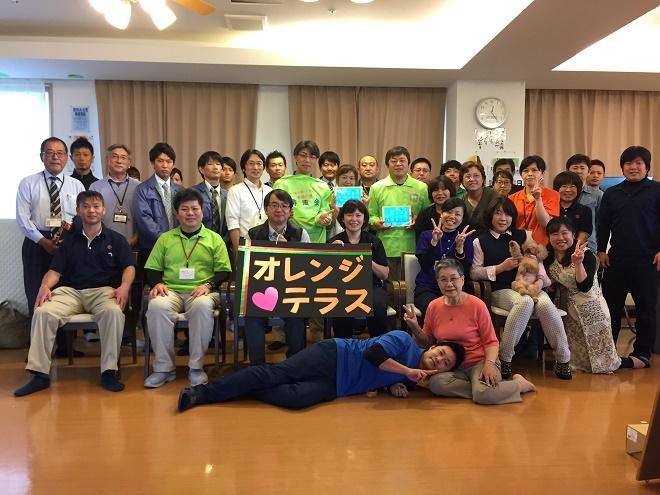 オレンジテラス・イン吉野5.jpg