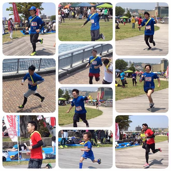 リレーマラソン2017②.jpg