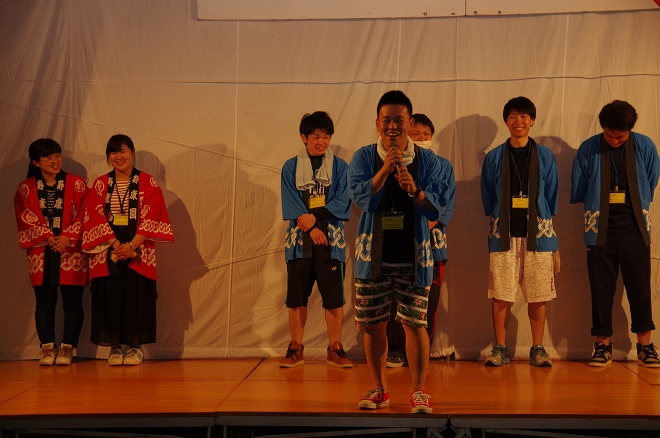 久木田学園.JPG