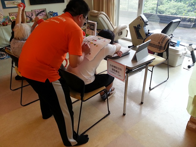 社会福祉法人七福神さんの心身機能活性運動療法.jpg