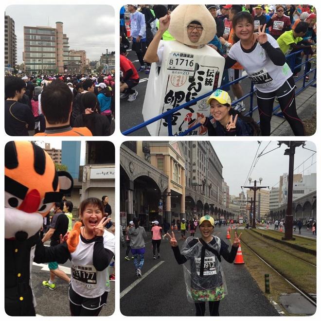 第2回鹿児島マラソン2017①.jpg