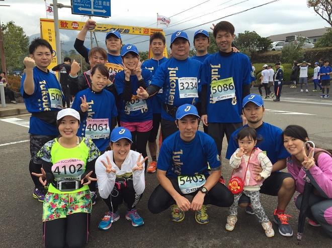 第37回ランニング桜島2.jpg