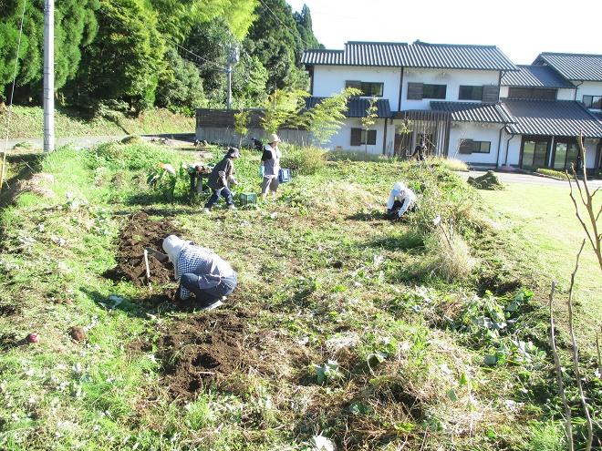 草刈り写真飯山②.JPG