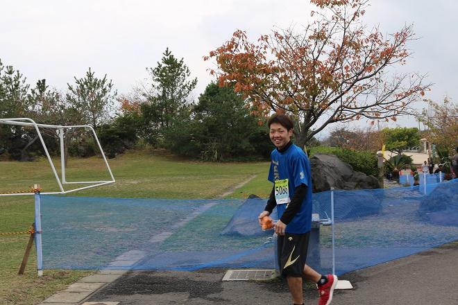 2017桜島19.JPG
