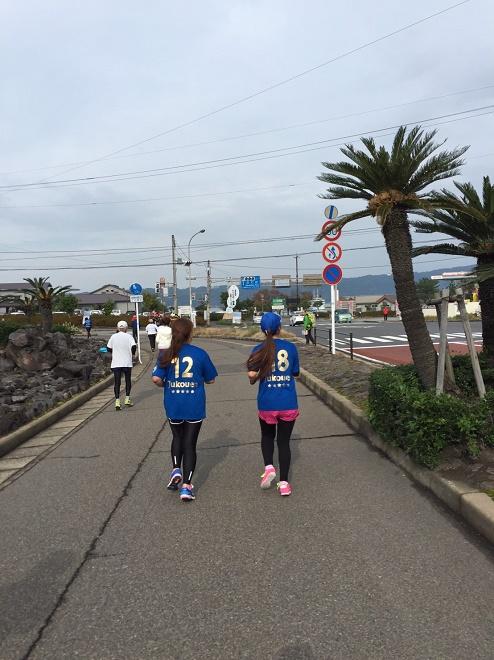 2017桜島3.jpg