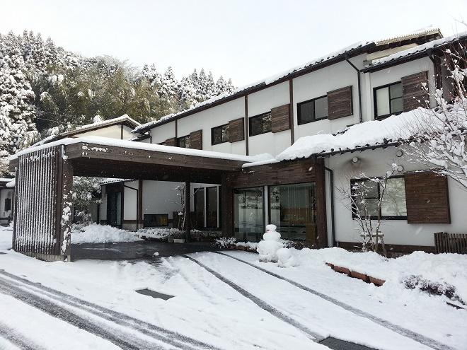2017.2.11雪②.jpg