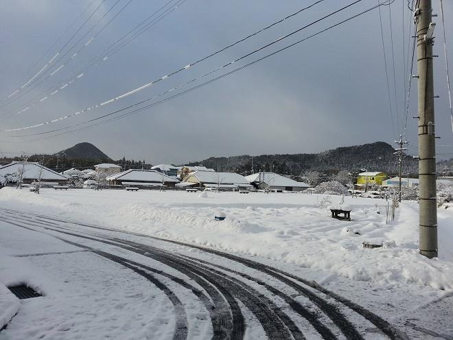 2017.2.11雪④.jpg