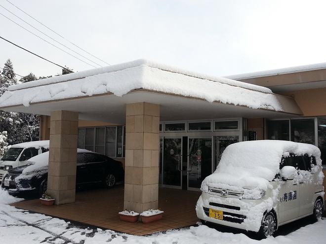 2017.2.11雪⑤.jpg