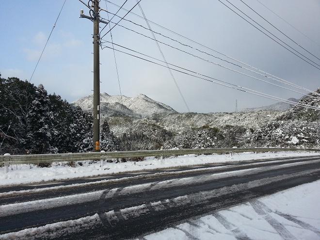 2017.2.11雪⑦.jpg